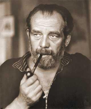 W. Taranczewski