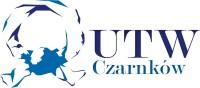 Uniwersytet Trzeciego Wieku w Czarnkowie