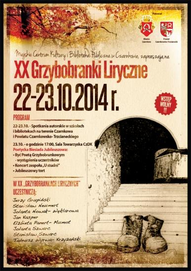 grzybobranki_2014