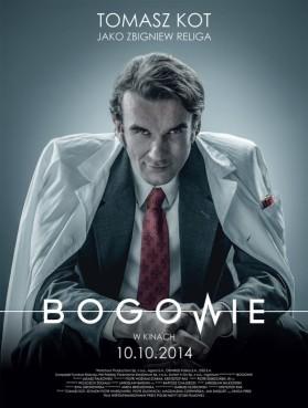 plakat-bogowie-lukasz-palkowski-next-film-2014-08-12-530x701