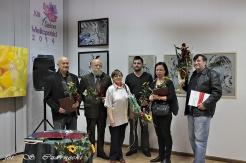 Salon wielkopolski 2014