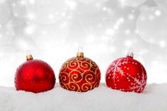christmas-ball-316491
