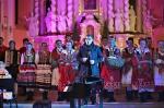 Koncert koled w Lubaszu fot. S. Czarnecki_(107)