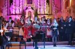 Koncert koled w Lubaszu fot. S. Czarnecki_(124)
