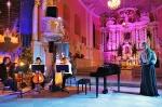 Koncert koled w Lubaszu fot. S. Czarnecki_(20)