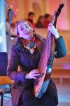Koncert koled w Lubaszu fot. S. Czarnecki_(30)