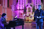 Koncert koled w Lubaszu fot. S. Czarnecki_(36)