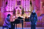 Koncert koled w Lubaszu fot. S. Czarnecki_(38)
