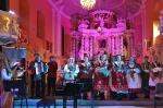 Koncert koled w Lubaszu fot. S. Czarnecki_(5)