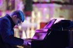 Koncert koled w Lubaszu fot. S. Czarnecki_(54)