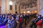 Koncert koled w Lubaszu fot. S. Czarnecki_(68)