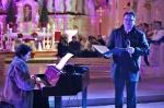 Koncert koled w Lubaszu fot. S. Czarnecki_(88)