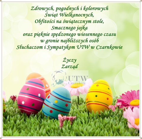 easter-wallpapers-easter-backgrounds-event-images-easter-wallpaper