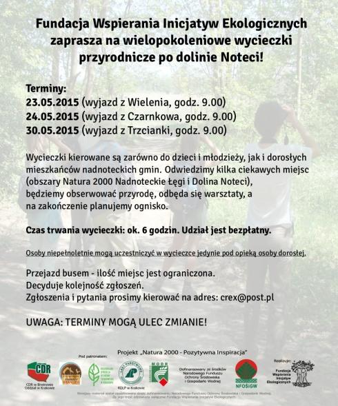 plakat_wycieczki