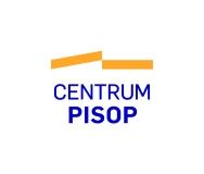 pisop_logo
