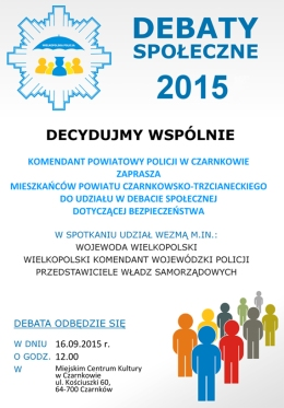 debata_spoleczna_2015