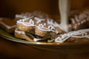 christmas-cookies-572399_640