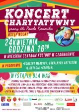 koncert_charytatywny_2016