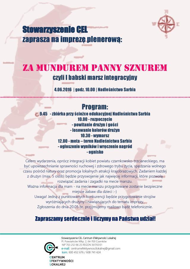 marsz plakat-page-001