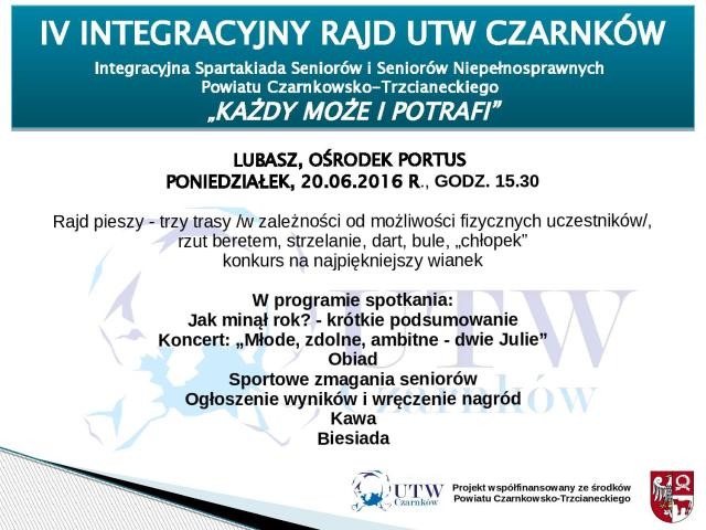 IV RAJD INTEGRACYJNY UTW PLAKAT STAROSTWO-page-001