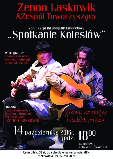 laskowik_2016