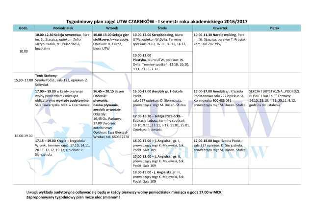 plan-zajec-2016-2017-i-sem-1