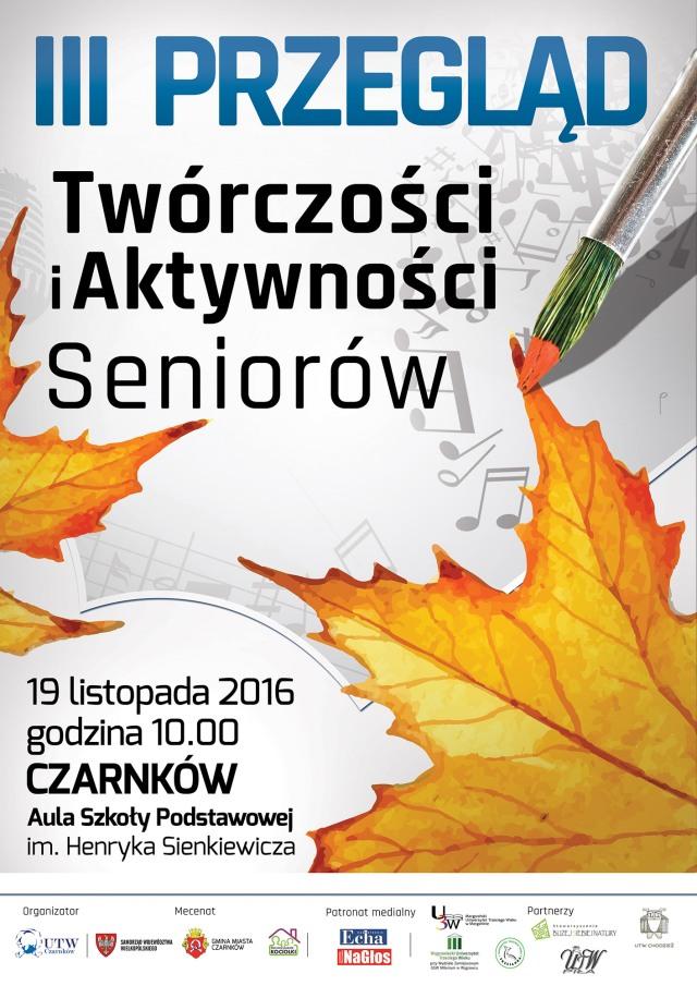 plakat-a3-utw-przeglad-tworczosci-net
