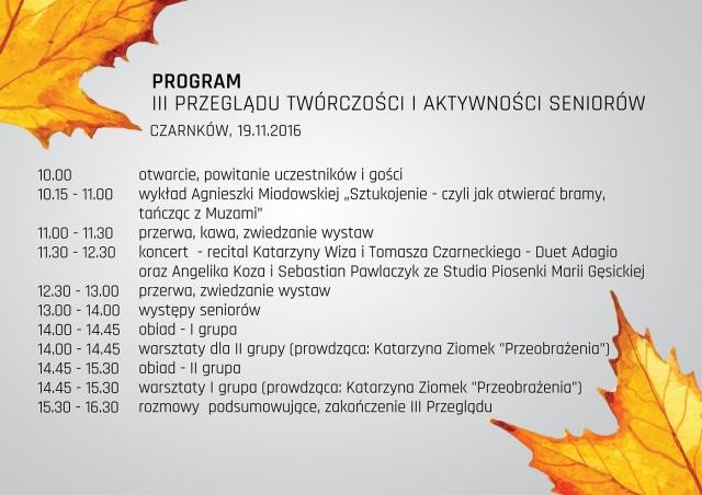 program-a4-utw-czarnkow-przeglad-tworczosci-2016-net