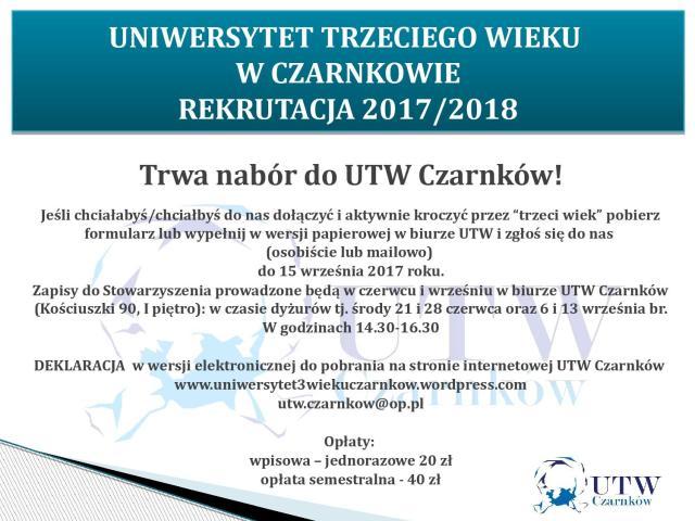 nabór 2017-page-001